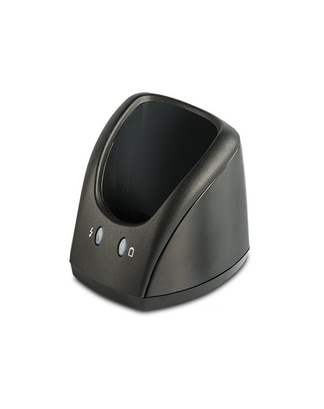Douchette code barre sans fil BT Datalogic RIDA DBT6400-2D-USB