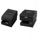 Imprimantes multifonctions